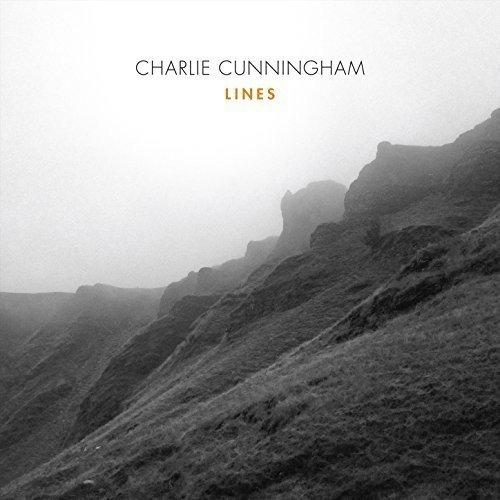 Lines - Charlie Cunningham