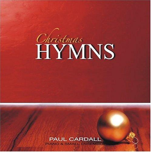 Christmas Hymns