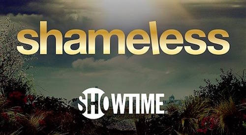 """Bleeding Magenta"" To Be Featured In Upcoming Episode Of Showtime's Shameless"