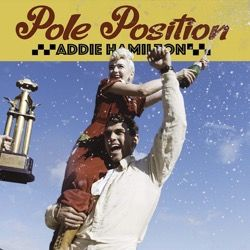 Pole Position - Single