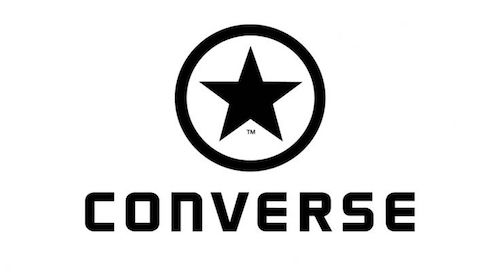 """""""Nightmother"""" Featured In Converse Promo"""