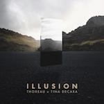 Thoreau & Tina DeCara - Illusion