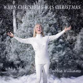 When Christmas Was Christmas