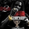"Chief Keef ""Iced Out"""