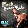 """Blac Youngsta """"Supposed to Be (feat. Jacquees)"""""""