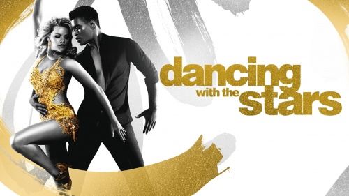 "Dancing With The Stars featuring ""Carnaval De Paris"""