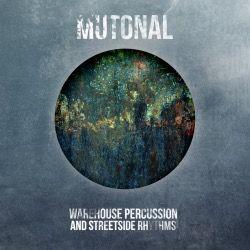 Warehouse Percussion and Streetside Rhythms