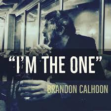 I'm The One - Single