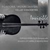 Cello Concerto in G Major: IV. Allegro