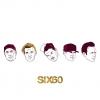 """Six60 """"Vibes"""""""