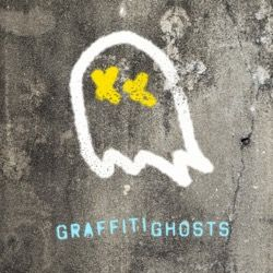 Graffiti Ghosts