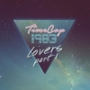 "Timecop1983 (feat. SEAWAVES) ""Lovers (Full)"""