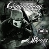Get Gangster (feat. C-Throwed & Mr.Siccness)