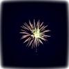 """SEAWAVES """"Firework (Full)"""""""