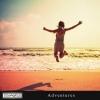 """SEAWAVES """"Adventures (Full)"""""""