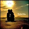 The Last Kiss (Instrumental)