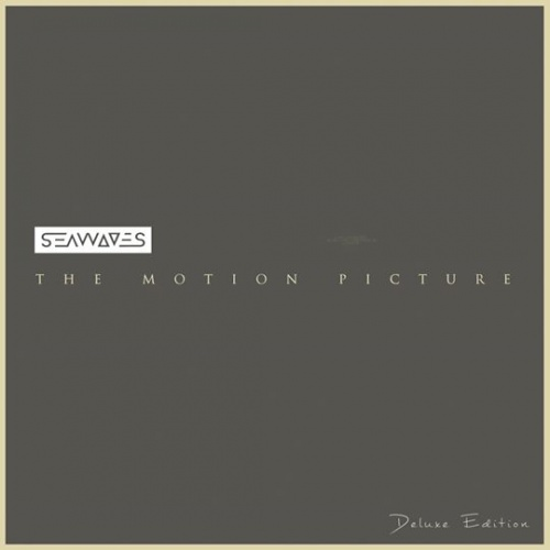 The Motion Picture (Deluxe Edition)