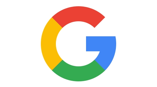"""""""Imagine"""" Featured In Online Google Spot for RCS Mobile Messaging Service"""
