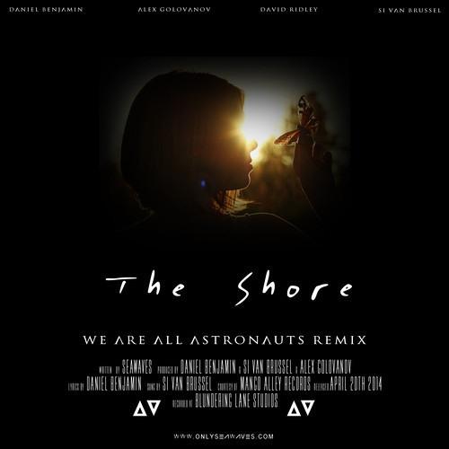 The Shore - Single