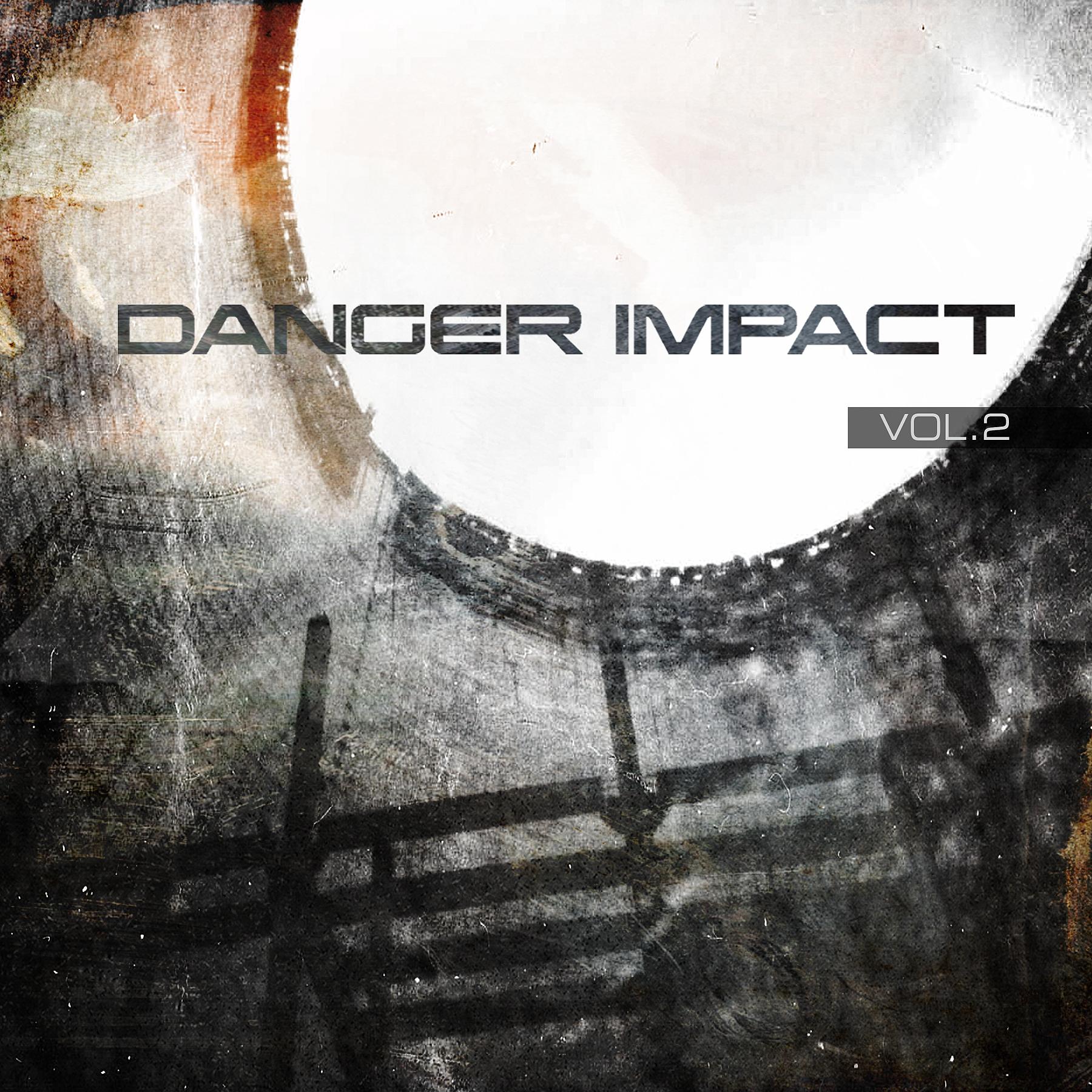 Danger Impact 2