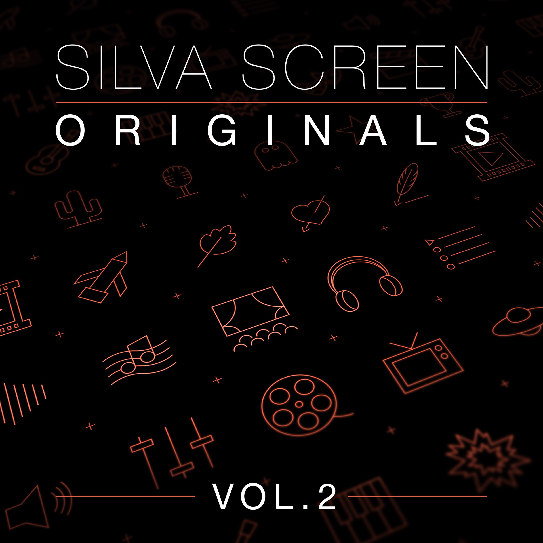 Silva Screen Originals Vol. 2
