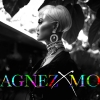 "Agnez Mo ""Get What You Give"""
