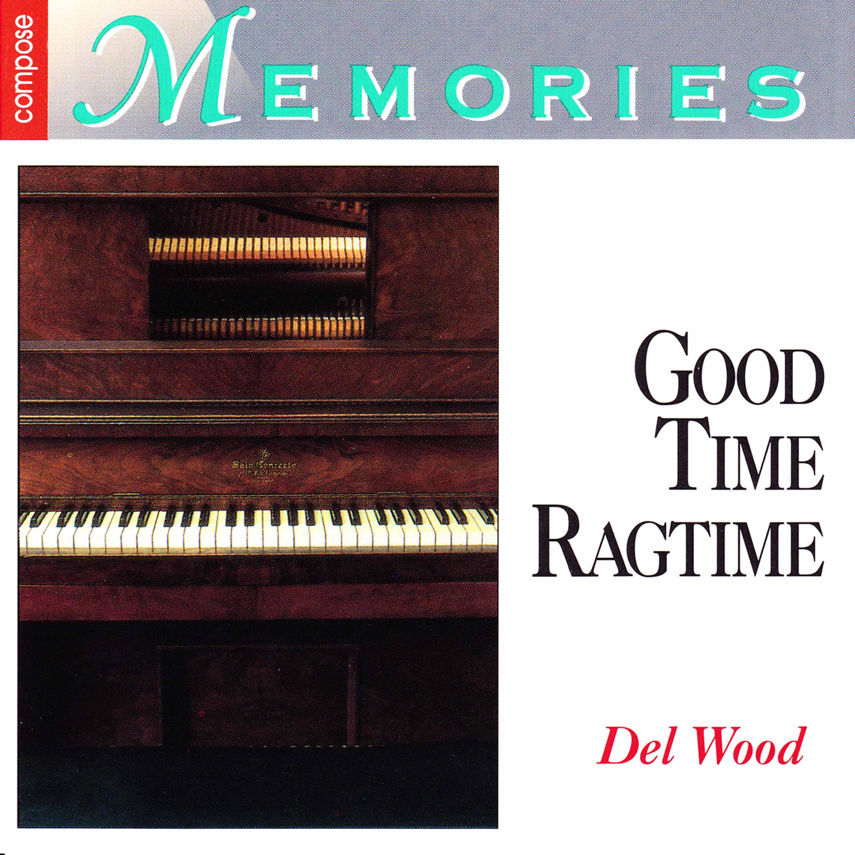 Good Time Ragtime