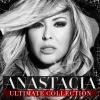 "Anastacia ""Army of Me"""