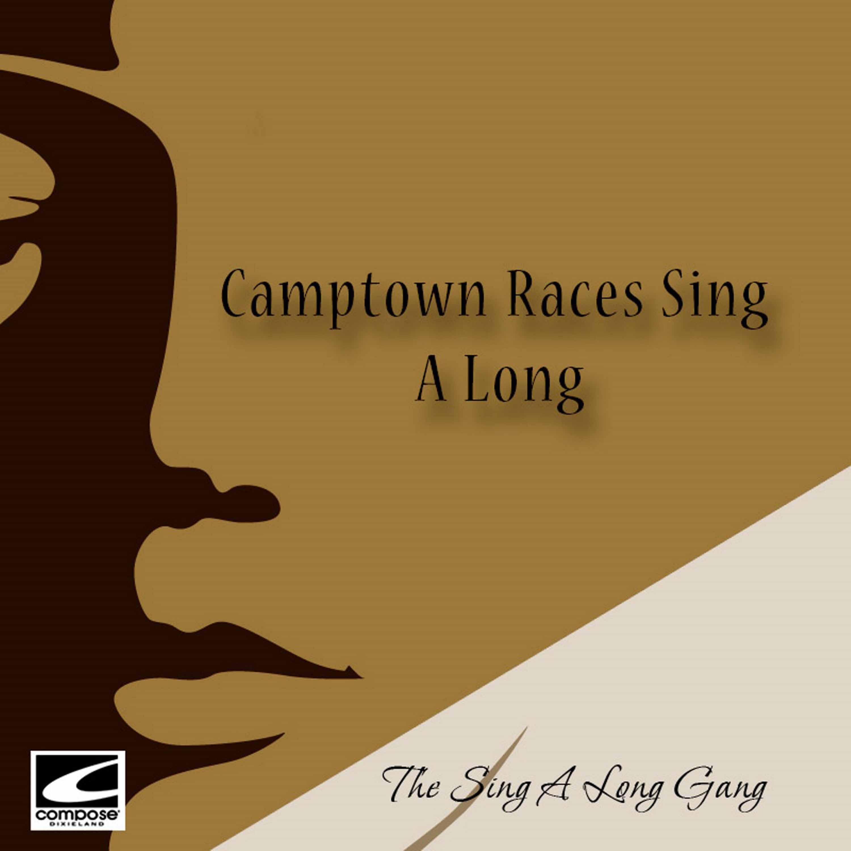 Camptown Races Sing-along