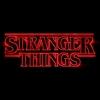 "London Music Works ""Stranger Things"""