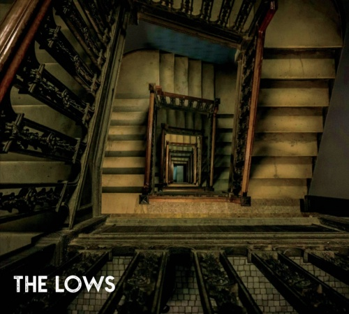 The Lows EP