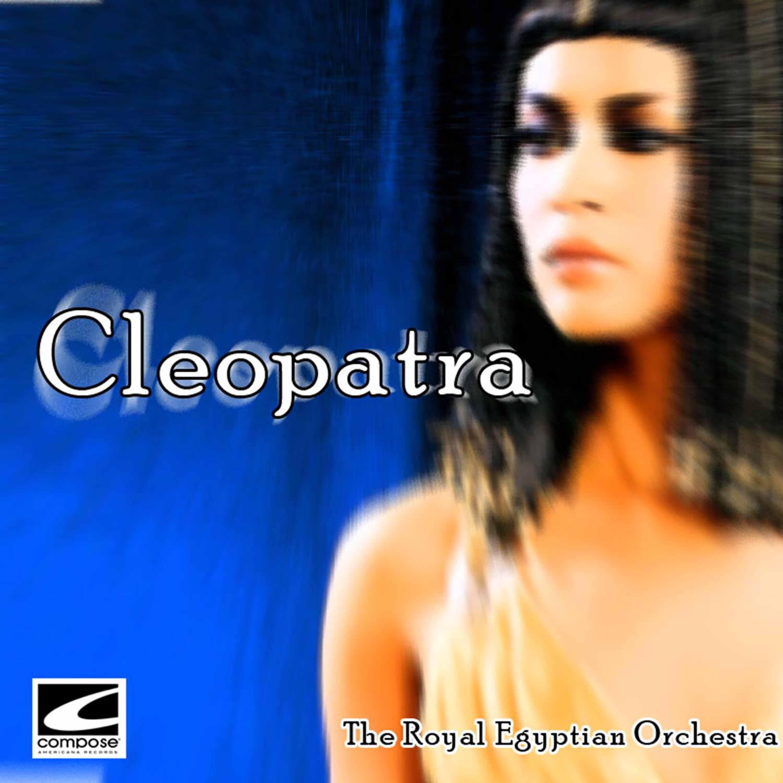 Cleopatra (Original Motion Picture Score)