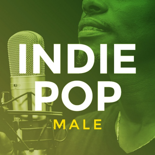 Indie Pop: Male Vocal