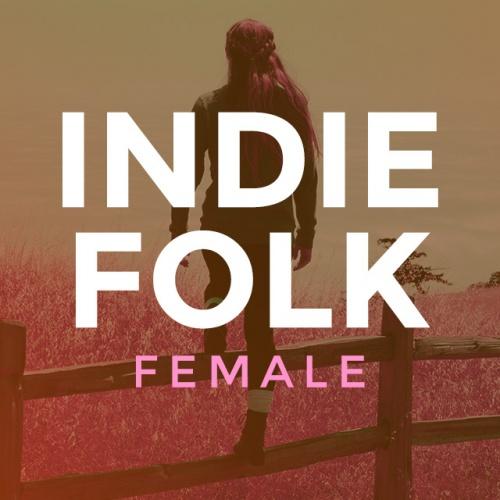 Indie Folk: Female Vocal