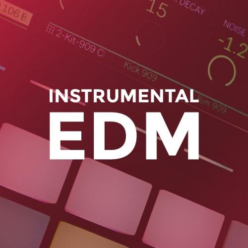 EDM: Instrumental