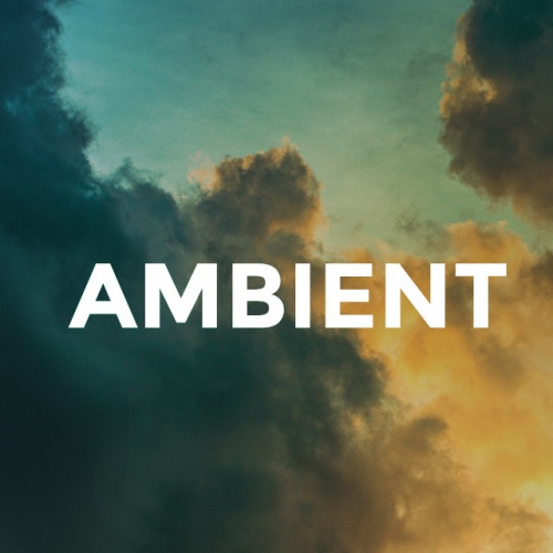 Ambient/Background