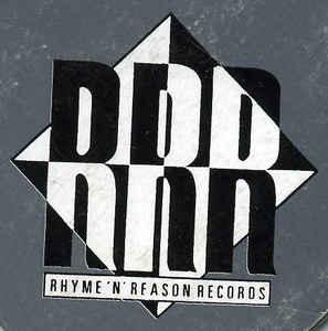 Rhyme & Reason Records