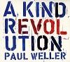 """Paul Weller """"One Tear"""""""