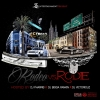 """Jo Rodeo """"Monster (feat. Kevin Gates)"""""""