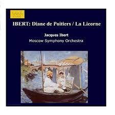 Diane de Poitiers Suite 1 - Introduction