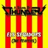 Els Segadors (The Reapers)