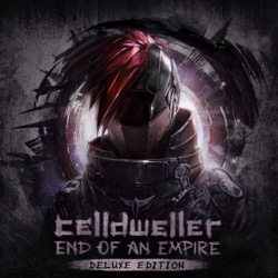 End of an Empire - Deluxe Edition