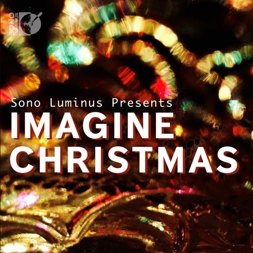 Imagine Christmas