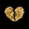 """BLND TGR """"Heartbreaker"""""""