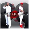 Forever One (feat. Saga AP)