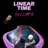 Linear Time