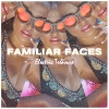 "Electric Treasure ""Familiar Faces (Instrumental)"""