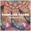 Familiar Faces (Full)