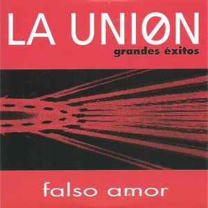 Tainted Love (Falso Amor)