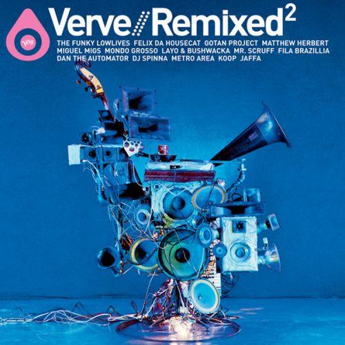 Manteca (Funky Lowlives Remix)
